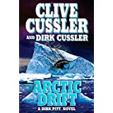 Arctic Driftby Clive Cussler