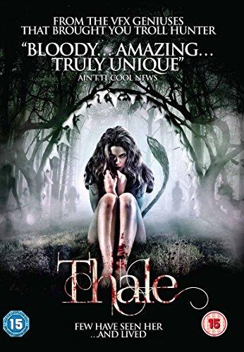 thale-dvd-reino-unido