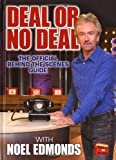 Noel Edmonds Deal or No Deal