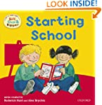 Starting School (First Experiences wi...