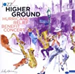 Jazz at Lincoln Center Presents Highe...