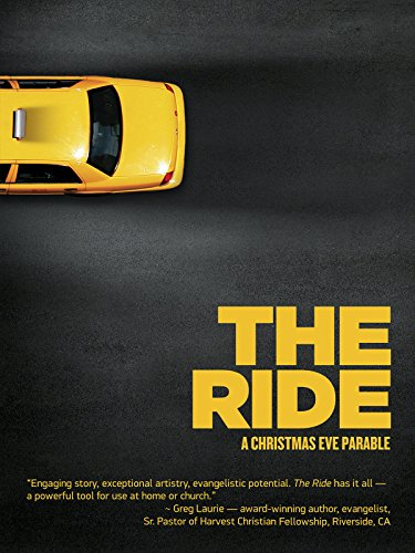 The Ride (Movies That Begin With B)