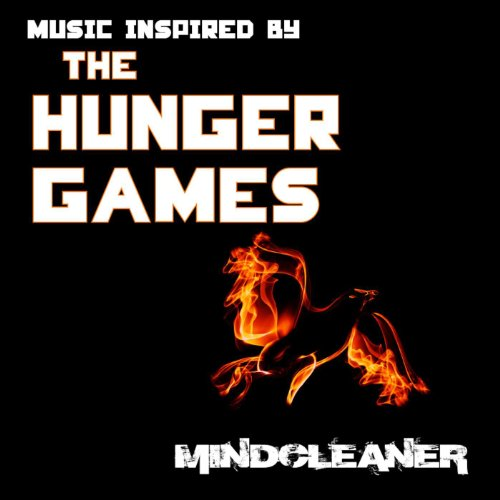 Music Inspired By the Hunger Games