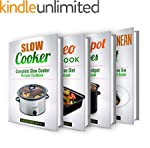 Slow Cooker Recipes: Mediterranean Di...