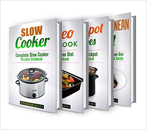 Cooking: Box Set: The Ultimate Recipes Cookbook Box Set(30+ Free Books Included!) (Cooking, Cookbooks, Diet Cookbooks, Healthy Recipes, Healthy Cooking, Recipe Books, Diets)