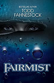 Fairmist (The Whisper Prince Book 1)