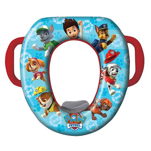 Potty Chair With Steps Best Potty Seat For Toilet Home