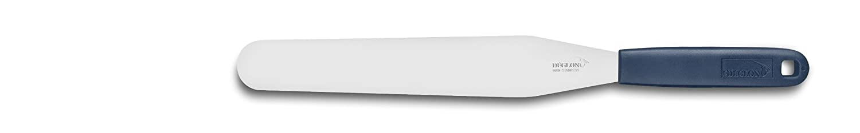 Deglon Surclass Palette Knife, 9-Inch