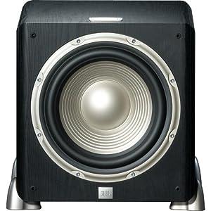Amazon.com: JBL L8400P 600-watt High Performance 12-Inch