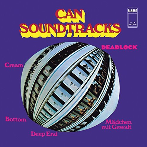 Soundtracks (Can Can Soundtrack compare prices)