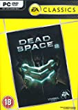Dead Space 2 Budget (PC DVD)