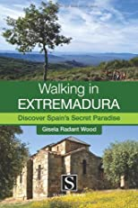 Walking in Extremadura