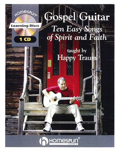 gospel-guitar-ten-easy-songs-of-spirit-and-faith-with-cd-1