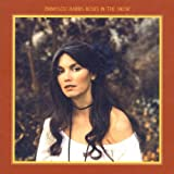 Roses In The Snowby Emmylou Harris