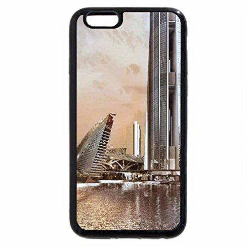 iphone-6s-plus-case-iphone-6-plus-case-arabian-canal-nakheel-tower