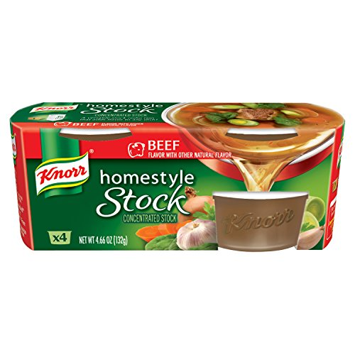 knorr-homestyle-stock-beef-466-oz-4-count-pack-of-4