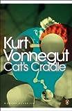 Kurt Vonnegut Cat's Cradle (Penguin Modern Classics)
