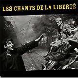 Les Chants De La Liberté