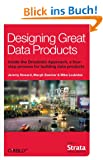 Designing Great Data Products