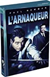echange, troc L'Arnaqueur - Edition Collector 2 DVD