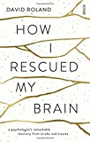 img - for How I Rescued My Brain: A Psychologist's Remarkable Recovery from Stroke and Trauma book / textbook / text book
