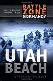 Battle Zone Normandy: Utah Beach