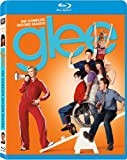 51fg4hZnvKL. SL160  Glee Season 2 Full Episodes