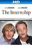 The Internship [HD]