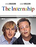 The Internship [HD]
