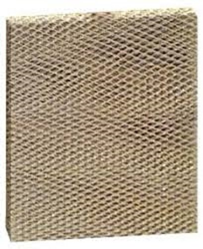 Skuttle A04-1725-045 Humidifier Evaporator Pad - 1