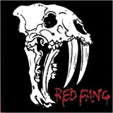 Red Fang Thumbnail Image