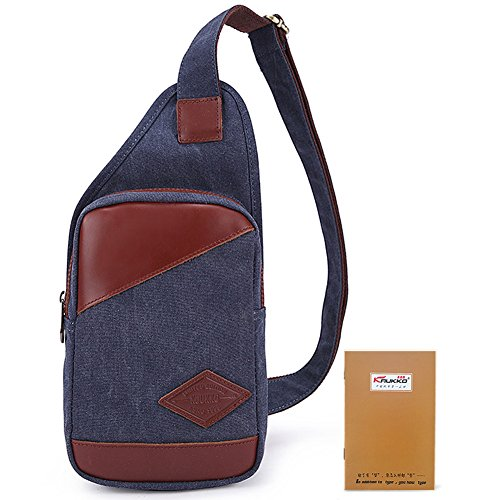 kaukko-cool-small-canvas-mens-chest-pack-crossbody-bags-femal-messenger-shoulder-bags