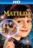 Matilda [HD]