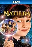 Matilda [HD]