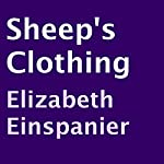 Sheep's Clothing | Elizabeth Einspanier