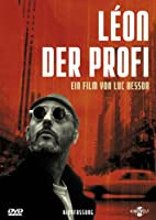 L�on - Der Profi