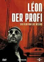 L�on - Der Profi