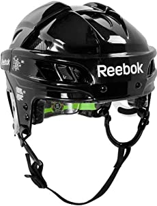 Buy Reebok 11K Hockey Helmet (11) by Reebok