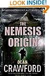 The Nemesis Origin (Warner & Lopez Bo...