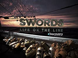 Swords Season 3