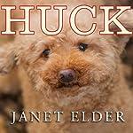 Huck | Janet Elder