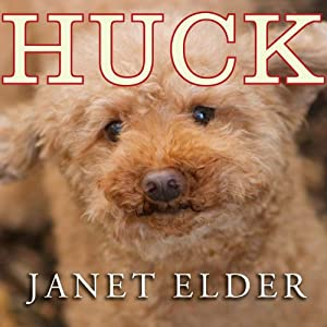 Huck Audiobook
