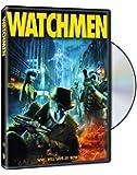 Watchmen [Reino Unido] [DVD]