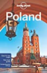 Lonely Planet Poland 8th Ed.: 8th Edi...