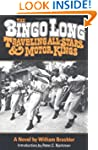 The Bingo Long Traveling All-Stars an...
