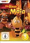 Die Biene Maja - DVD 05