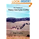 The Families of Nancy Ann Lynn Corbly
