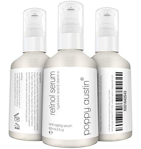 retinol-serum-von-poppy-austinr-doppelte-grosse-60ml-25-retinol-vitamin-e-hyaluronsaure-bio-jojobaol