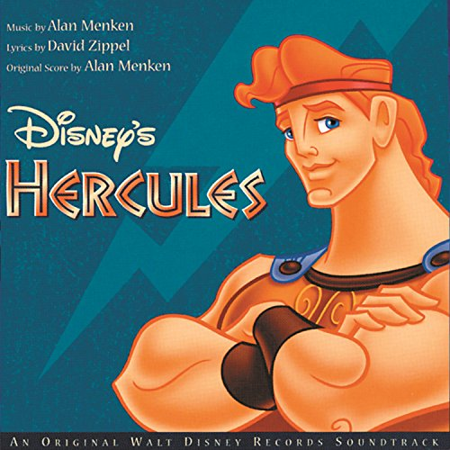 i-wont-say-im-in-love-from-hercules-soundtrack-version-feat-the-muses