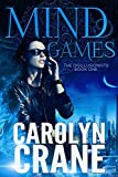 Mind Games (The Disillusionists Book 1) (English Edition)